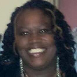 Marcia Shannon52